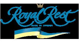 Royalrest